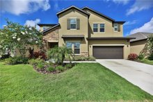 11810 Cross Vine Dr, Riverview, FL, 33579 - MLS T3115319