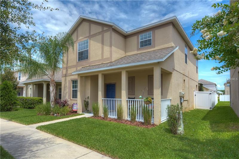 12016 Streambed Dr, Riverview, FL, 33579 - MLS T3124305