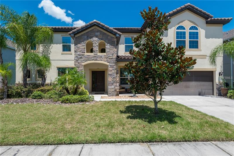 19315 Yellow Clover Dr, Tampa, FL, 33647 - MLS T3125276