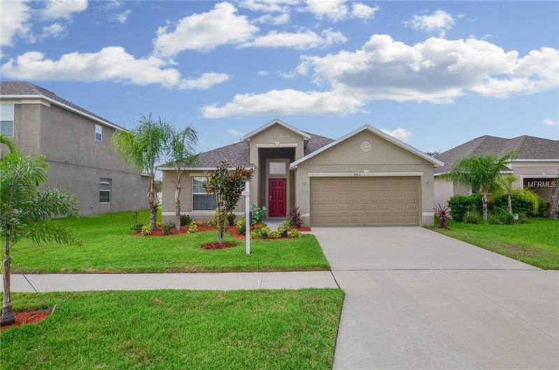 15421 Long Cypress Dr, Ruskin, FL, 33573 - MLS T3128109