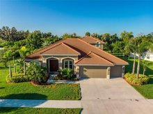 317 Royal Bonnet Dr, Apollo Beach, FL, 33572 - MLS T3128463