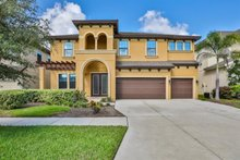11605 Grange Stead Ln, Riverview, FL, 33569 - MLS T3131641