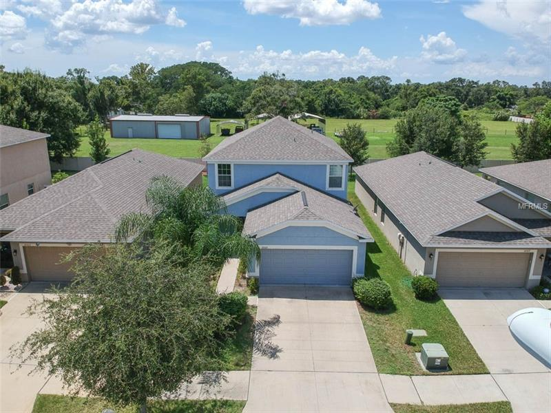 10521 Summer Azure Dr, Riverview, FL, 33578 - MLS T3133200