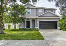 2815 W Ballast Point Blvd, Tampa, FL, 33611 - MLS T3133479