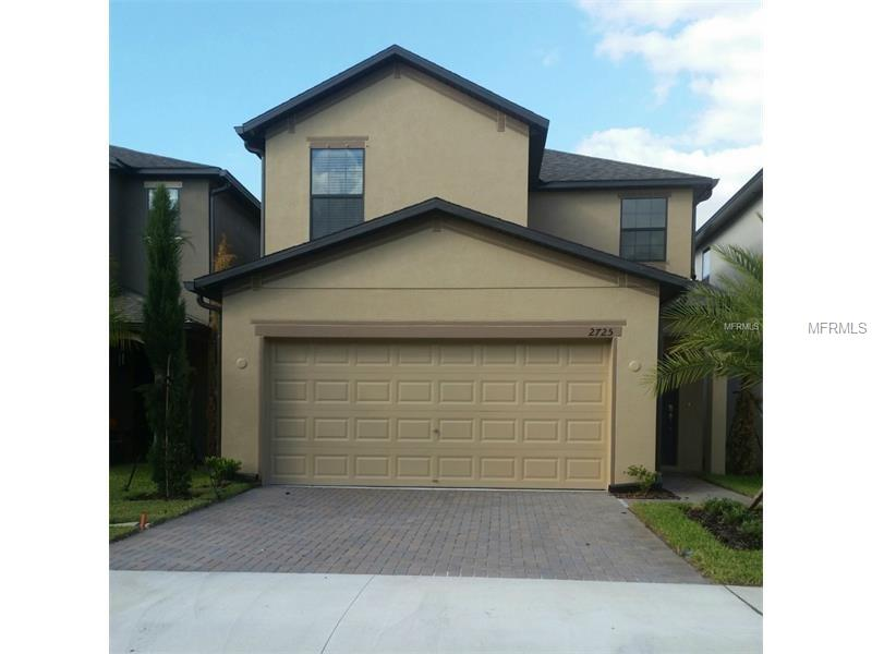 2725 Hampton Green Ln, Brandon, FL, 33511 - MLS T3133545