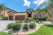13837 Moonstone Canyon Dr, Riverview, FL, 33579 - MLS T3136710