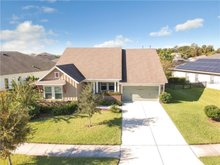 6650 Current Dr, Apollo Beach, FL, 33572 - MLS T3137055