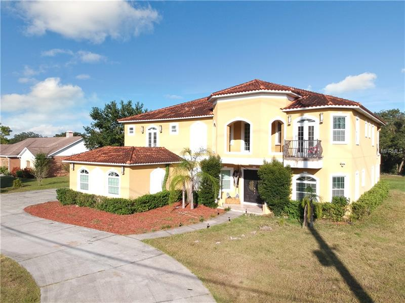11250 Mcmullen Rd, Riverview, FL, 33569 - MLS T3139555
