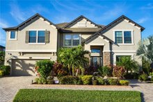 11808 Gilmerton Dr, Riverview, FL, 33579 - MLS T3141406