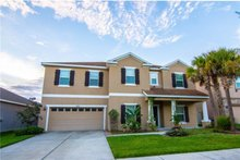 11206 Coventry Grove Cir, Lithia, FL, 33547 - MLS T3142269