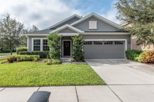 5107 Oakline View Dr, Lithia, FL, 33547 - MLS T3145634