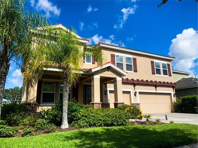 6619 Fairwater Dr, Riverview, FL, 33578 - MLS T3152062