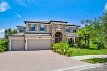 19404 Whispering Brook Dr, Tampa, FL, 33647 - MLS T3183909