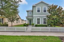11235 Grand Winthrop Ave, Riverview, FL, 33578 - MLS T3185995