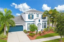 6613 Park Strand Dr, Apollo Beach, FL, 33572 - MLS T3195390