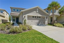 7885 Tuscany Woods Dr, Tampa, FL, 33647 - MLS T3196294