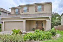 8016 Interbay Blvd, Tampa, FL, 33616 - MLS T3200356