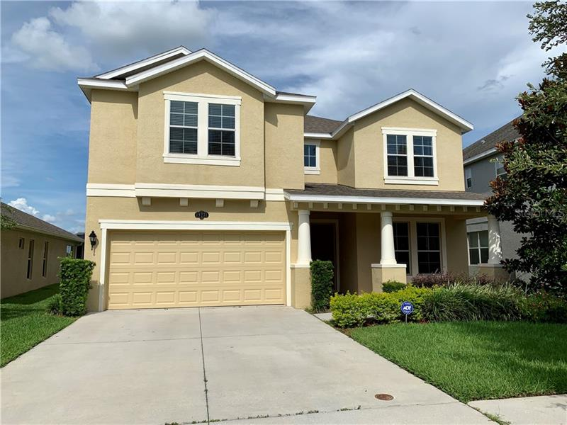 19231 Early Violet Dr, Tampa, FL, 33647 - MLS T3203028