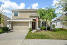 12316 Streambed Dr, Riverview, FL, 33579 - MLS T3203064