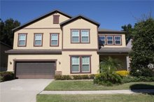 11342 American Holly Dr, Riverview, FL, 33578 - MLS T3213970