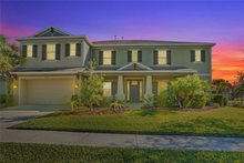 26873 Evergreen Chase Dr, Wesley Chapel, FL, 33544 - MLS T3225551