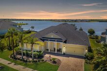 11337 Lake Lucaya Dr, Riverview, FL, 33579 - MLS T3305933