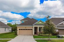 11427 Quiet Forest Dr, Tampa, FL, 33635 - MLS U7812737