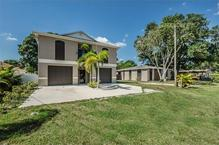 6260 143rd Ave N, Clearwater, FL, 33760 - MLS U7816922