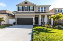 11323 Quiet Forest Dr, Tampa, FL, 33635 - MLS U7820579