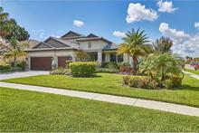 2560 Grand Lakeside Dr, Palm Harbor, FL, 34684 - MLS U7825197