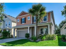 8111 Champions Forest Way, Tampa, FL, 33635 - MLS U7837258