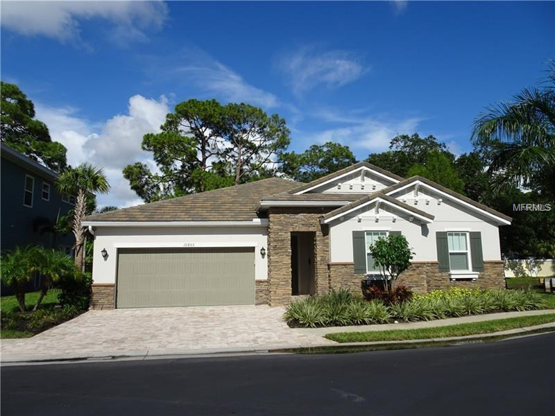10803 Boca Club Ct, Seminole, FL, 33772 - MLS U7842200