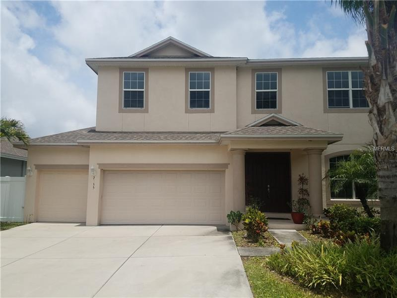 7355 70th Ave N, Pinellas Park, FL, 33781 - MLS U7845104
