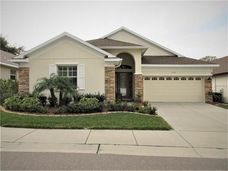 2530 Summerdale Ct, Clearwater, FL, 33761 - MLS U7845119