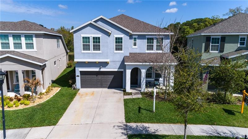 11419 Quiet Forest Dr, Tampa, FL, 33635 - MLS U7849739