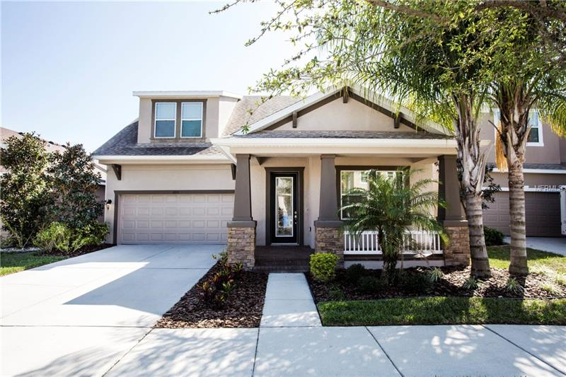 6913 Rocky Canyon Way, Tampa, FL, 33625 - MLS U7850628