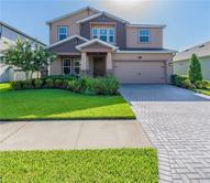 1579 Fox Grape Loop, Lutz, FL, 33558 - MLS U7852726