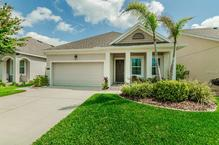 11335 Quiet Forest Dr, Tampa, FL, 33635 - MLS U8001265