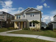 716 Allendale Ct N, St Petersburg, FL, 33704 - MLS U8009246