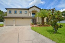 5875 95th Ave N, Pinellas Park, FL, 33782 - MLS U8009254