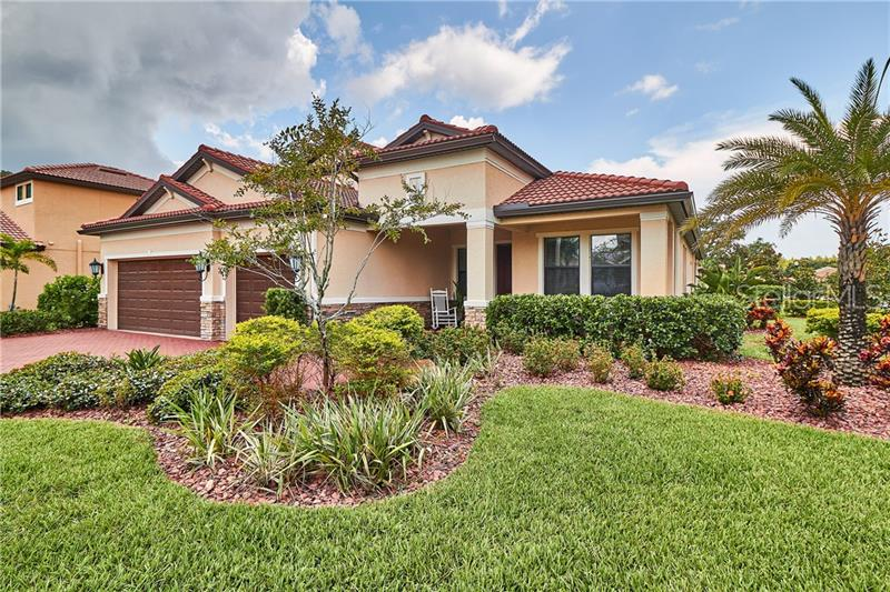 4622 Grand Lakeside Dr, Palm Harbor, FL, 34684 - MLS U8050577