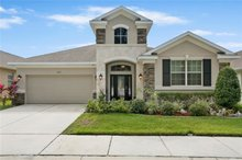 2534 Summerdale Ct, Clearwater, FL, 33761 - MLS U8063674