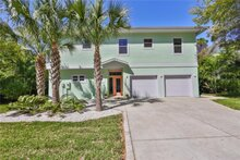 7622 138th St, Seminole, FL, 33776 - MLS U8115606