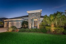 6914 Park Strand Dr, Apollo Beach, FL, 33572 - MLS U8121657
