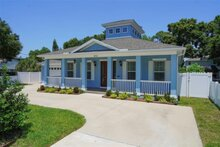 3713 Ohio Ave S, Tampa, FL, 33611 - MLS U8122134