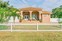 6701 3rd St N, St Petersburg, FL, 33702 - MLS U8122264