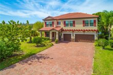 4526 Grand Lakeside Dr, Palm Harbor, FL, 34684 - MLS U8122540