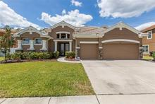8751 New Alexandria Loop, New Port Richey, FL, 34654 - MLS W7629013