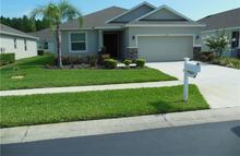 11225 Merganser Way, New Port Richey, FL, 34654 - MLS W7630827