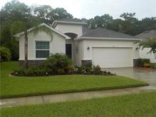 11419 Merganser Way, New Port Richey, FL, 34654 - MLS W7631914